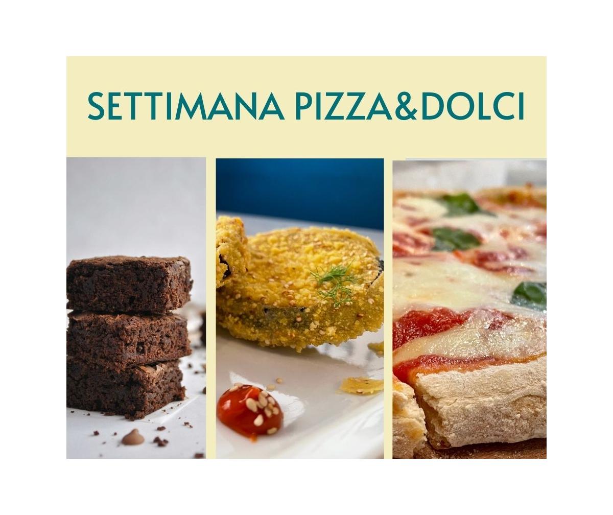 IN FORMA SENZA DIETA IN 5 GIORNI -...